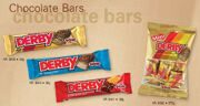 chocolare_bars